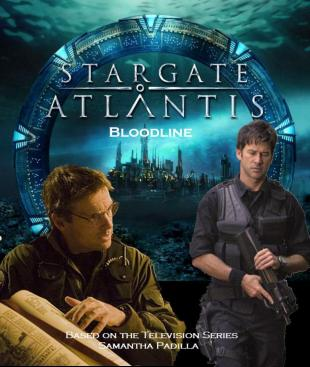 bloodline1(final)